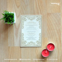 Offset Price Tag